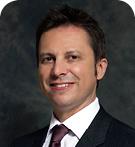 Peter L. Glickman, M.D.
